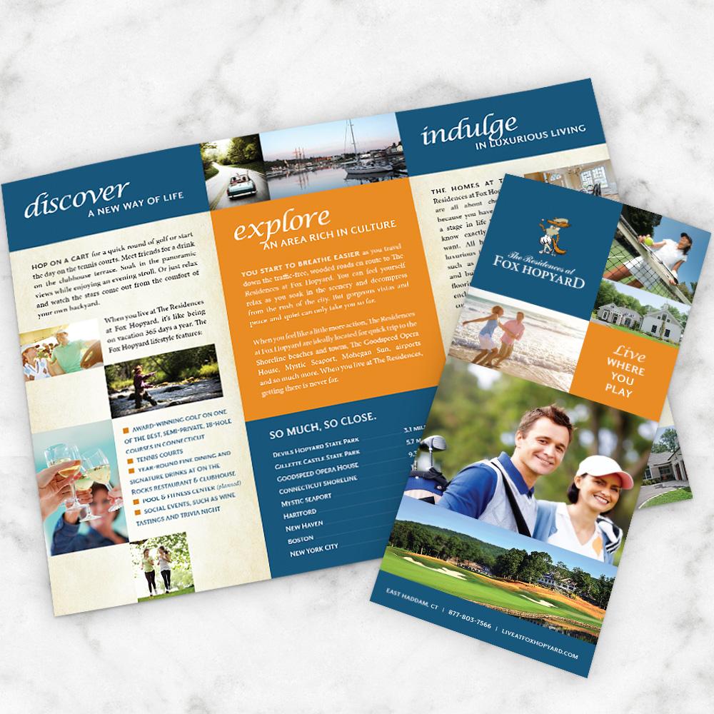RadarMarketing_NH_BrochureDesign_Residences