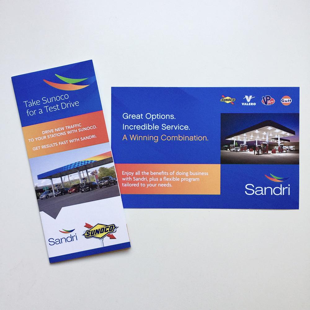 RadarMarketing_NH_BrochureDesign_Sandri