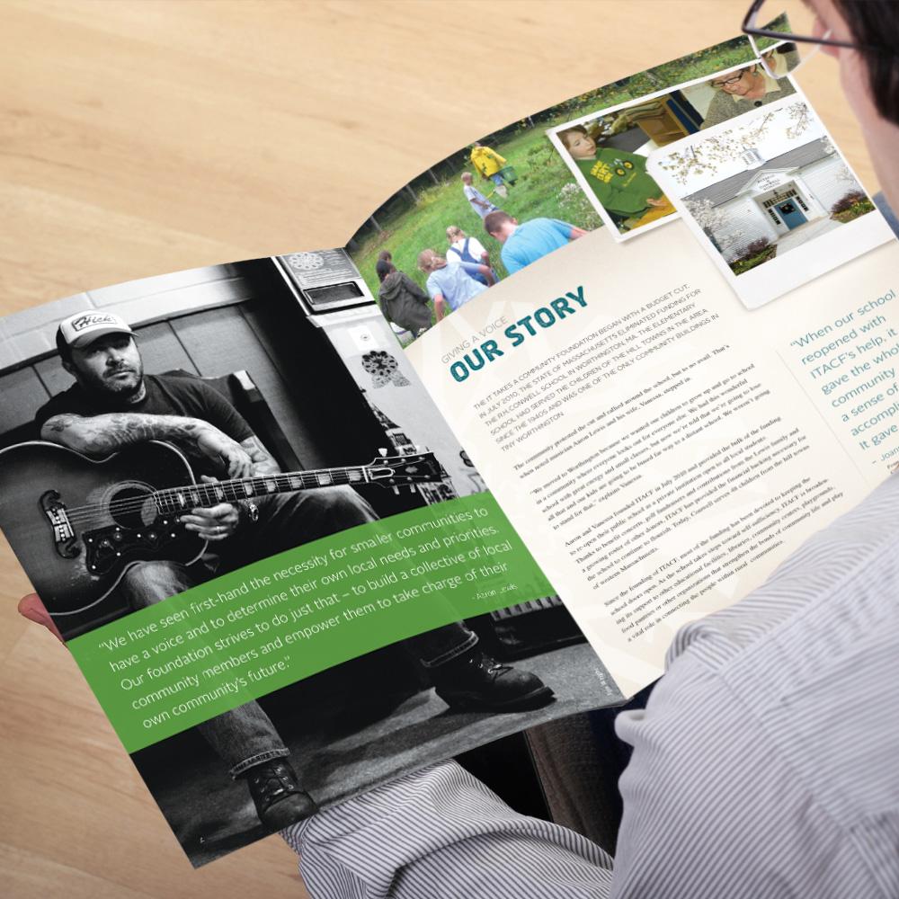 RadarMarketing_NH_Brochure_ITAC
