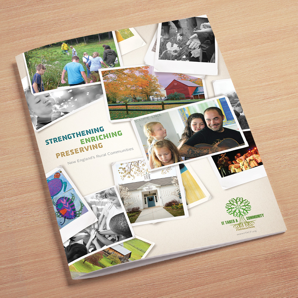 RadarMarketing_NH_Brochure_ITAC2