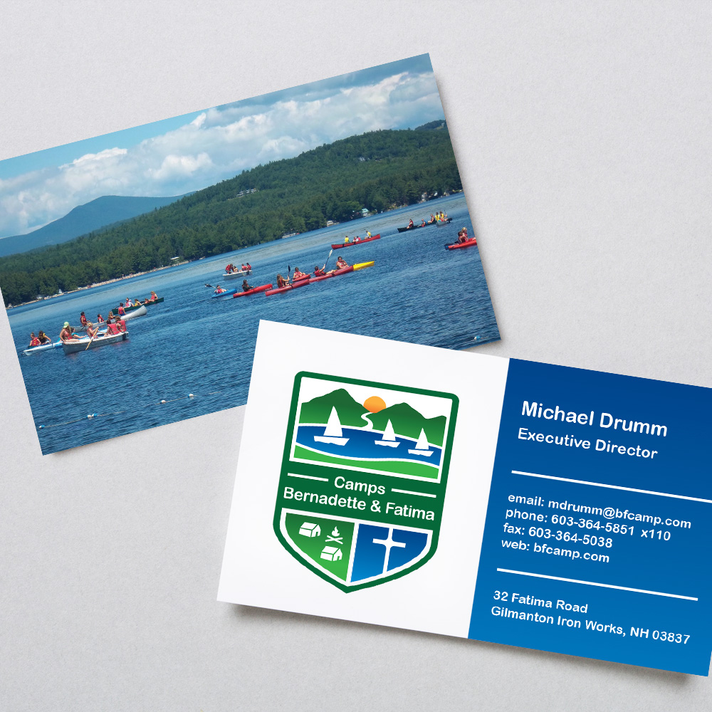 RadarMarketing_NH_BusinessCards_CampBF