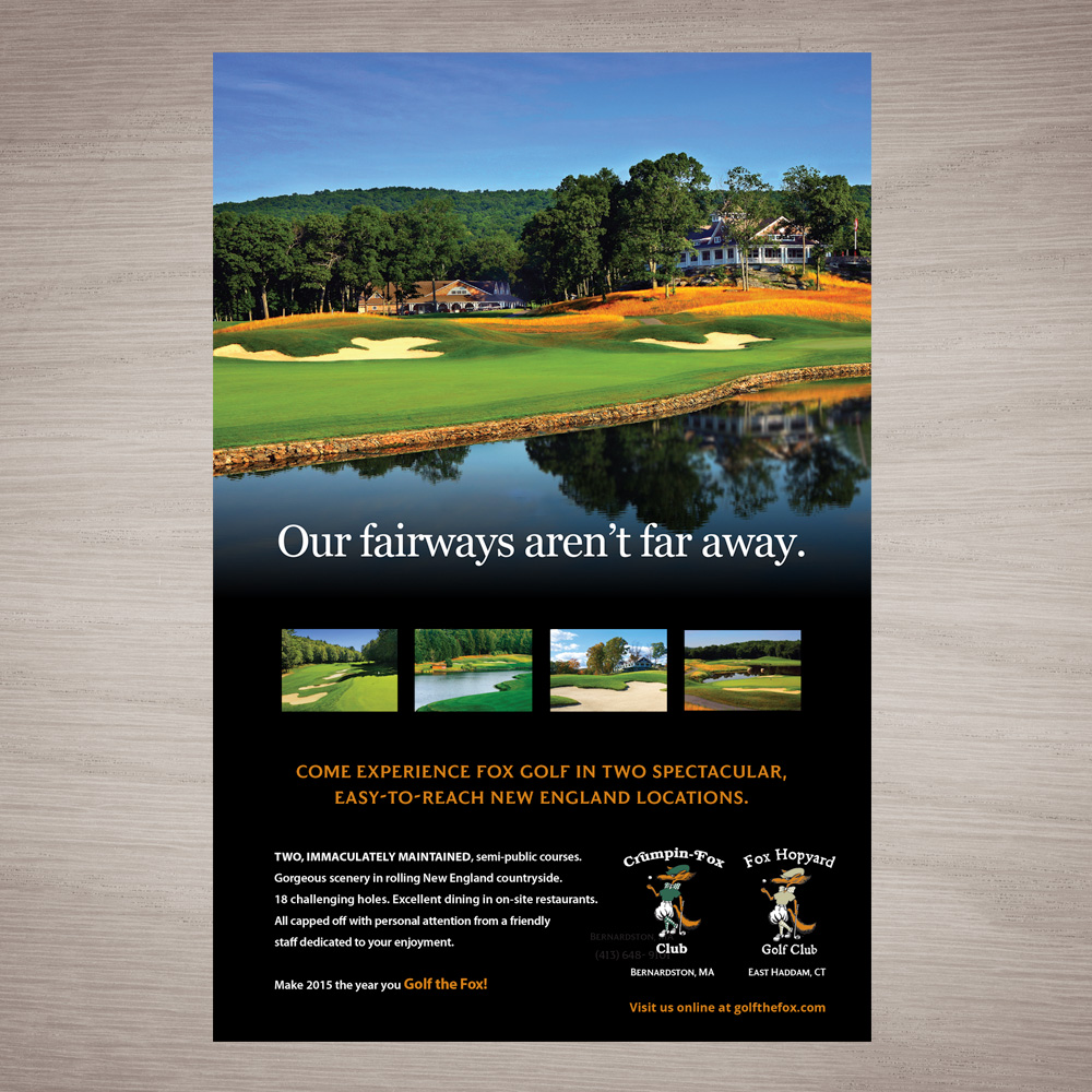 RadarMarketing_NH_GolfMarketing_Fox