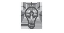 Graphic Design - NH - Radar Marketing Group
