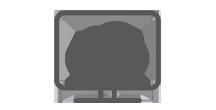 Website Hosting - NH - Radar Marketing Group