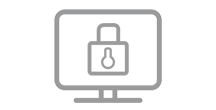 Website Security - NH - Radar Marketing Group