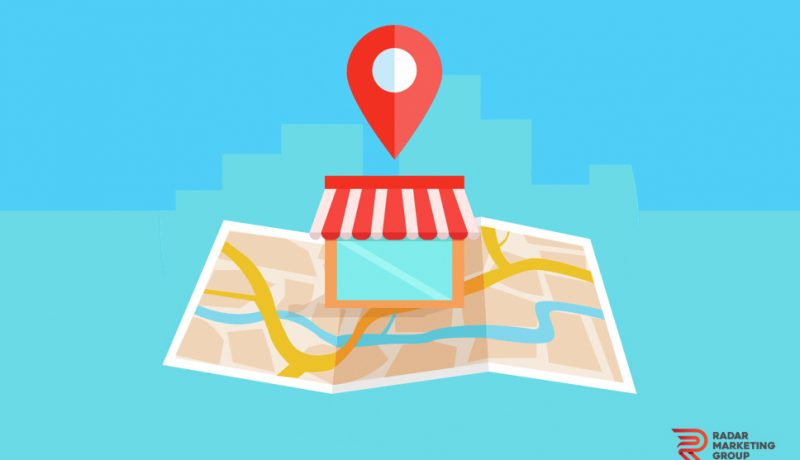 Local Business SEO Optimization